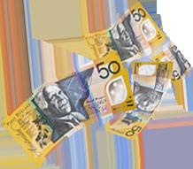 Cash For Cars Mackay