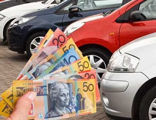 Cash for Cars Near Me – Car Removals Brisbane