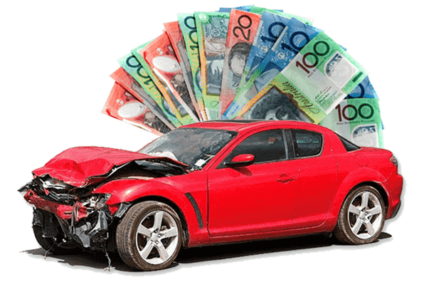 Cash For Cars Cairns
