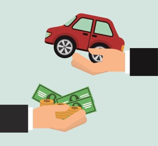 Cash For Cars Hemmant