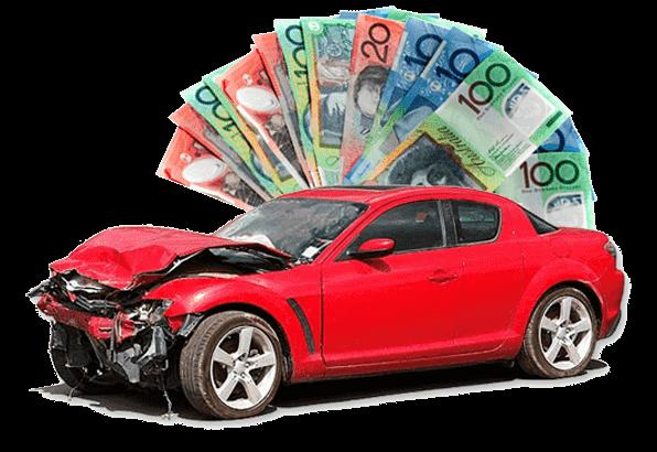 Cash For Cars Rollingstone